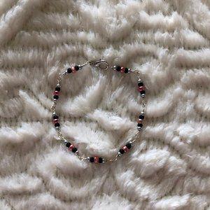 Jewelry - One of a kind handmade Bracelet - SOLD
